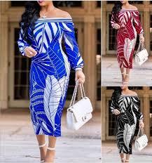 traditional african clothing - Google-Suche #afrikanischefrauen traditional african clothing - Google-Suche #afrikanischekleider