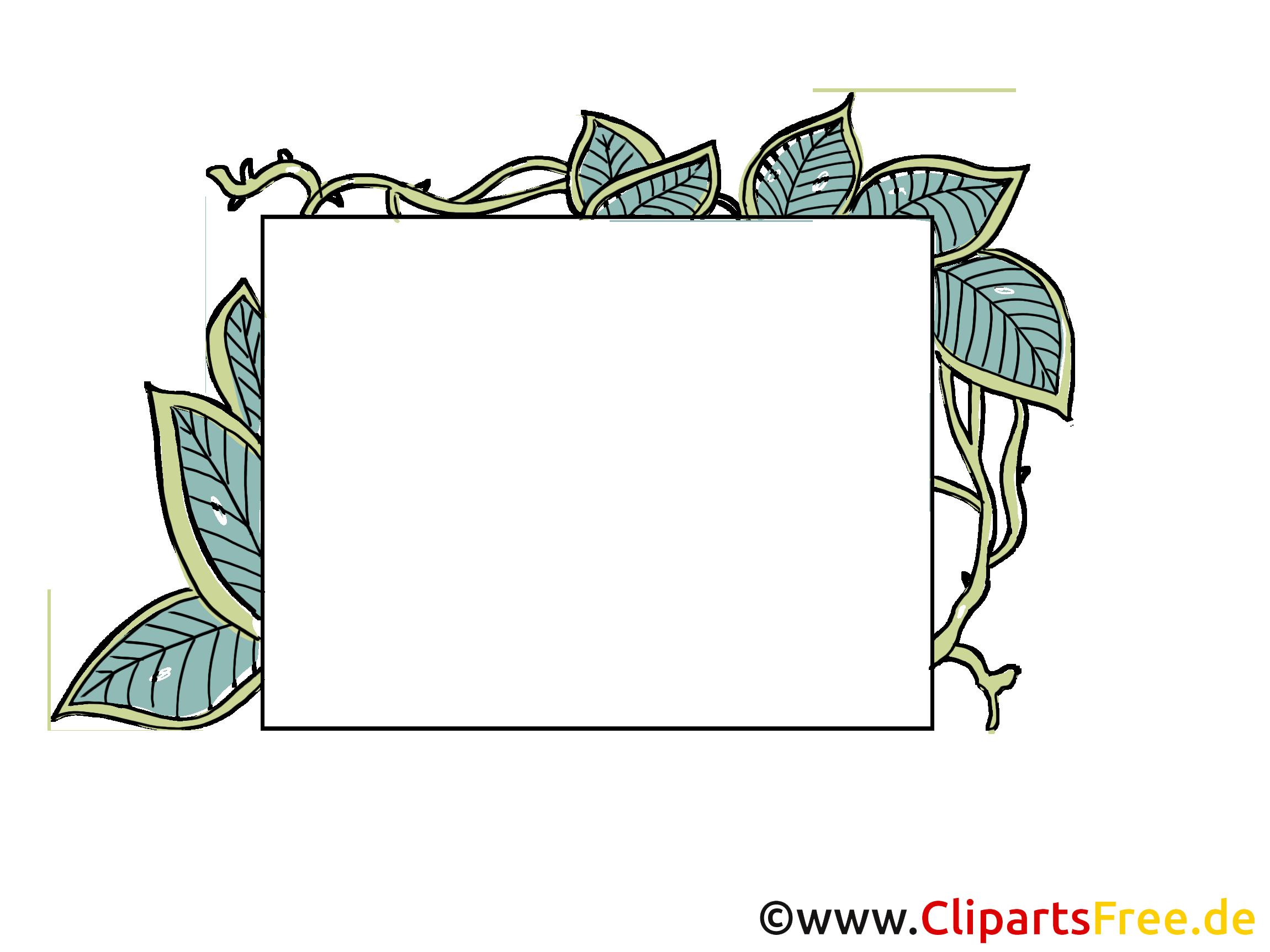 clipart gratuit rectangle  u2013 cadre images