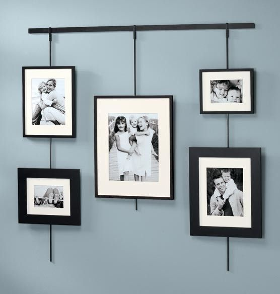 Wall Art Designs: Impressive Wall Art Hanging System For Artwork Artistic  Gallery Hanging Systems Comparisons, Wall Mounted Picture Hanging Systems,  ...