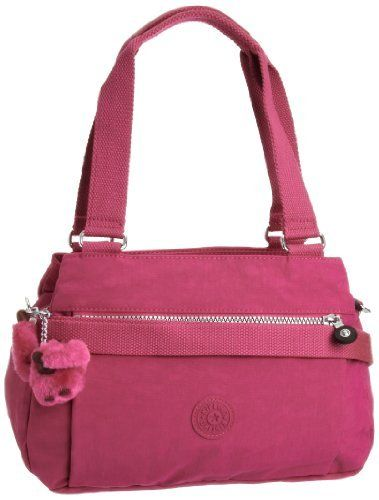 Kipling Women S Orelie W Backpack Handbag