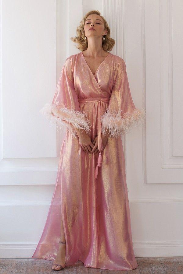 Белье розовое кружевное платье нижнее белье шикарное кружевное