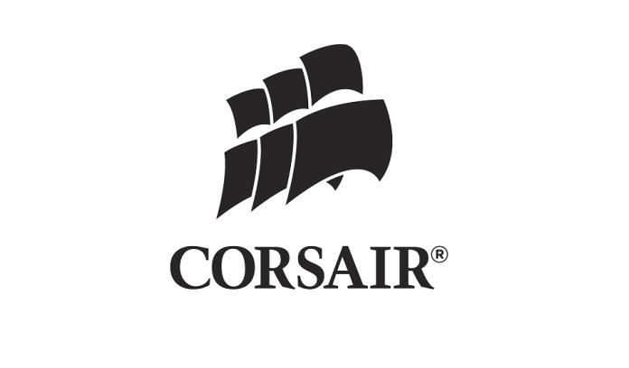 Corsair Enters Livestreaming Market Acquires Elgato Gaming Last Game