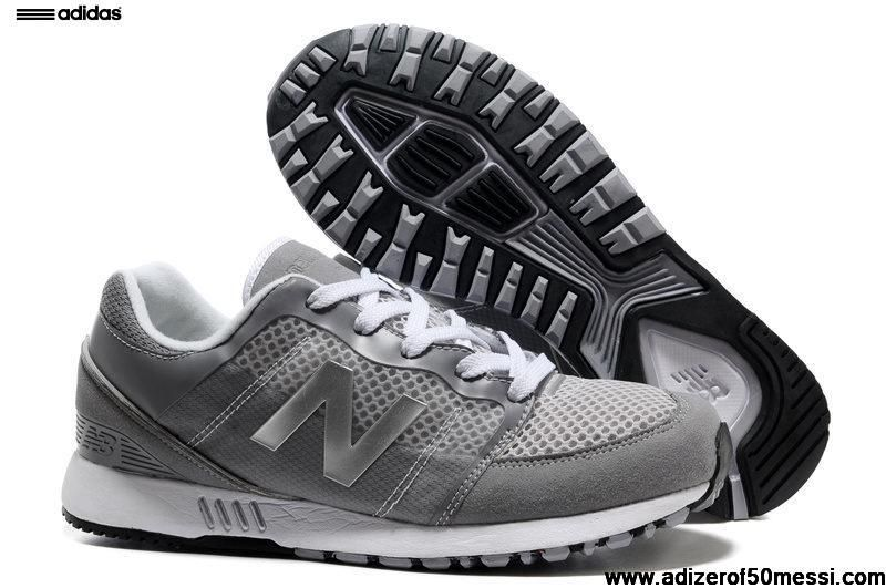Buy Latest Listing New Balance NB 751 Grey White mesh running shoes Soccer  Boots For Sale