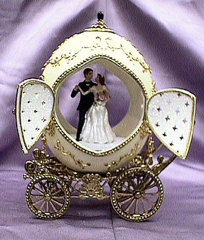 Cool Wedding Gifts Ideas httpwwwikuzoweddingcomcool