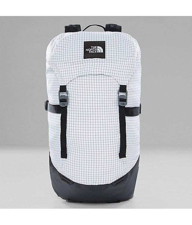 87dc0a60dc Sac à dos Homestead Roadtripper | The North Face | BackPack