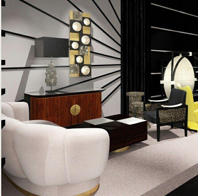 #notorious #marioni #interiordesign #madeinitaly #salonemilano #studio63