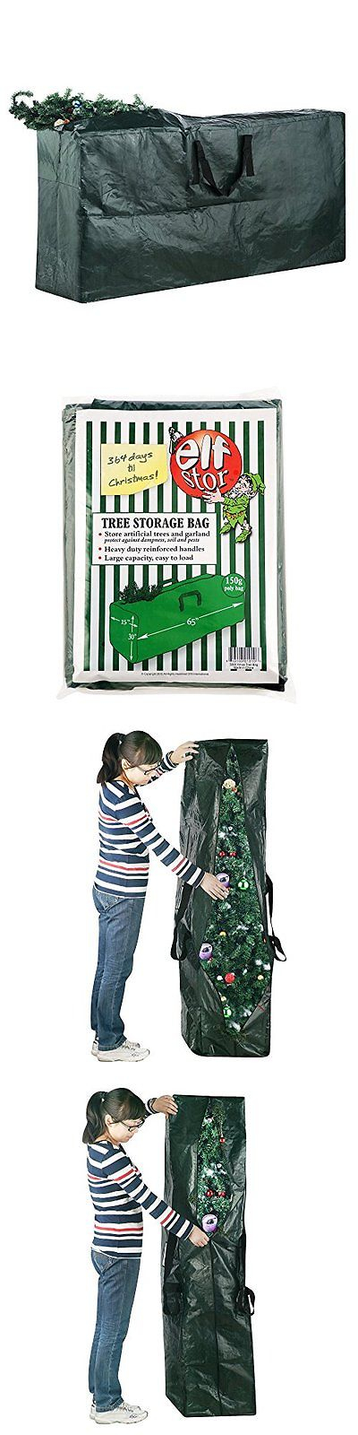 Tree Stands Skirts and Storage 166726 Artificial Christmas Tree