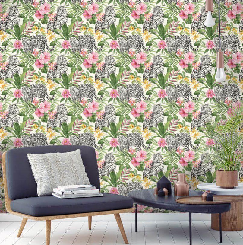 Bilderdepot24 Self Adhesive Photo Wallpaper Wall Mural Waterfall 90 55 Inch X 59 06 Inch Manufacturer Direct Sal Floor Murals Wall Murals Mural Wallpaper