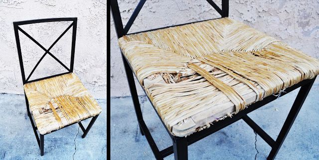 Astonishing Reupholstering Ikea Granas Chair Diy Ikea Granas Ikea Beutiful Home Inspiration Aditmahrainfo