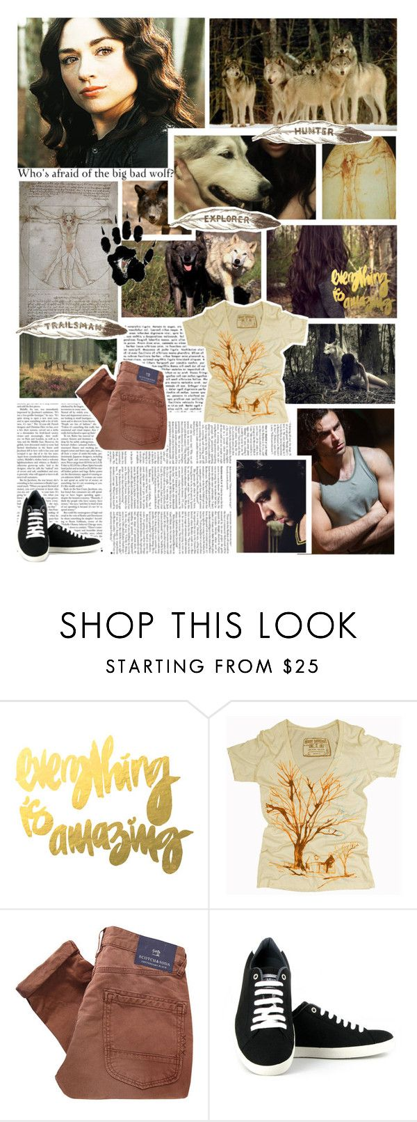 """{TMIC} Eyes black, big paws."" by irtis ❤ liked on Polyvore featuring Tremp, Heavy Rotation, Vegetarian Shoes and themortalinstruments"