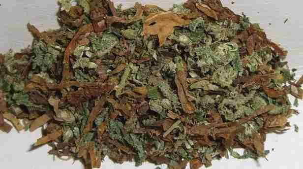 Marijuana withdrawal is associated with loss of appetite as well as weight loss. Smoking marijuana is known to stimulate the hypothalamus...