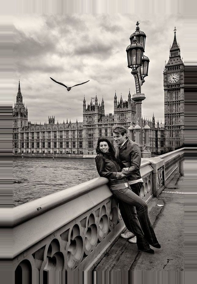, #black #engagement #Reisepaar-Tattoos #shoot #white Black & white Engagement Shoot Black & white Engagement Shoot, Travel Couple, Travel Couple