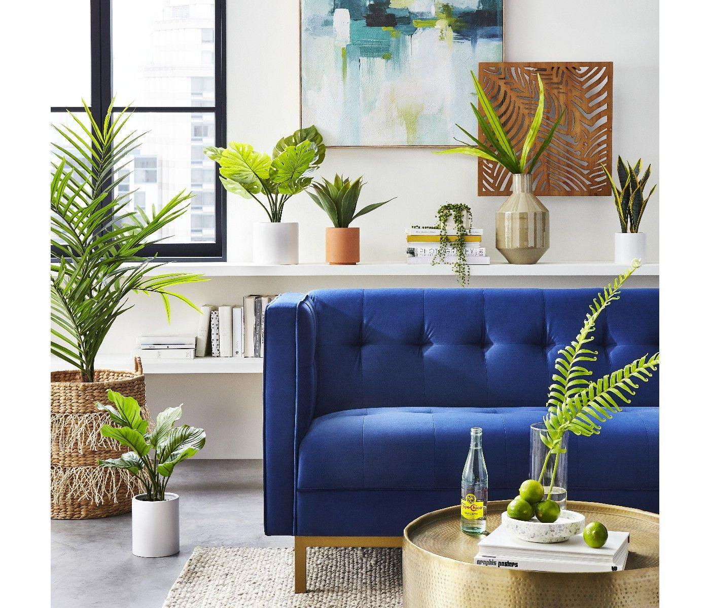 Target : Project 10™  Wohnzimmer dekor, Dekor, Haus deko