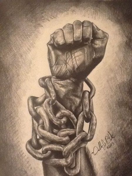 Image result for black freedom