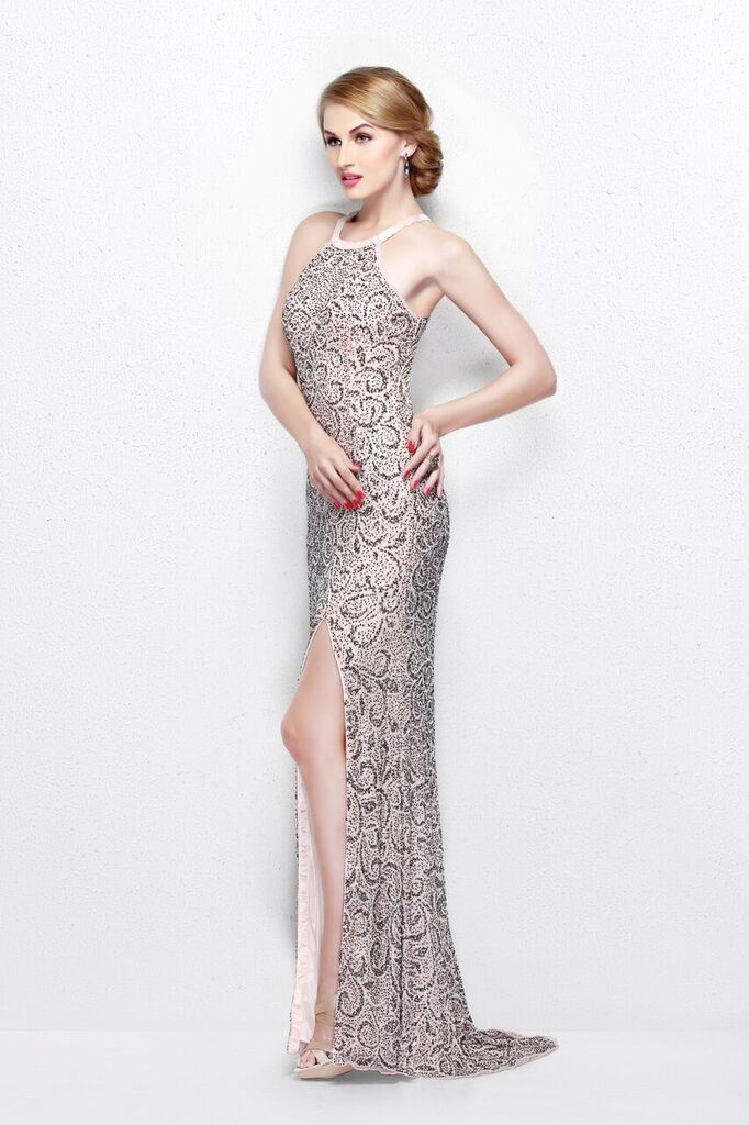 Pin by Glitz And Gowns on Primavera Prom | Pinterest | Prom