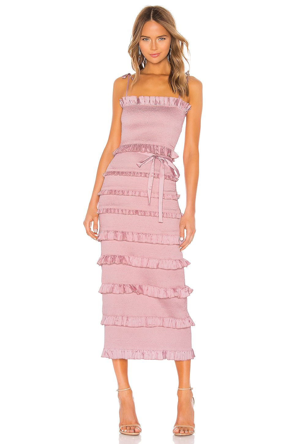 Lily Dress In 2020 Dresses Fashion Clothes Women Wedding Guest Outfit Spring Check out what the dress looked like on at the wedding here: pinterest