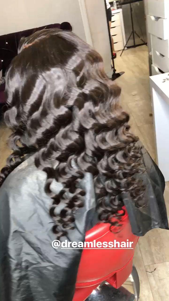 #bodywave #hair #hairstyles #wigs #fulllacewigs #virginhair #wavyhair #promhair #hairextensions #hairbundles #weave #weaversofinstagram