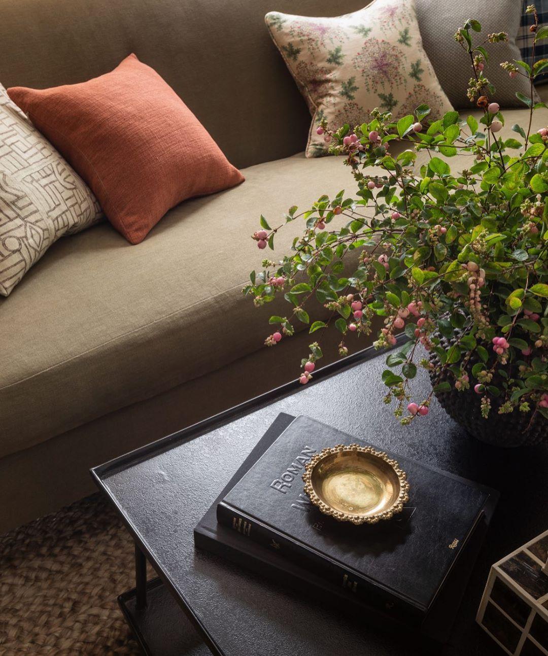d275b7e47babfbfce8c03efb1d53bdde - Heidi Caillier Better Homes And Gardens
