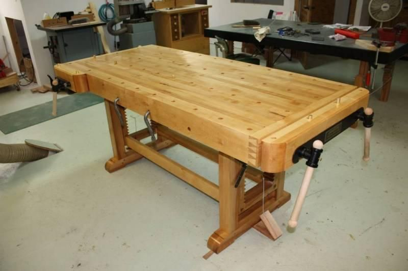 Woodworking Bench Parts Wood Plans Online Lessons Uk Usa Nz Ca Woodworking Projects Bed Woodworking Bench Patio Chairs Diy