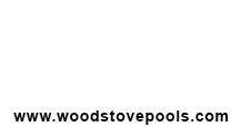Wood Stove Pools The Proof Www Woodstovepools Com The Best Wood Burning Pool Heater On The Market Pool Heater Electric Heat Pump Pool Heaters