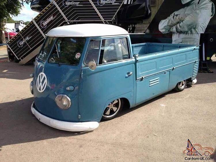 Pin By Tj Clark On Car Ideas Volkswagen Bus Camper Volkswagen