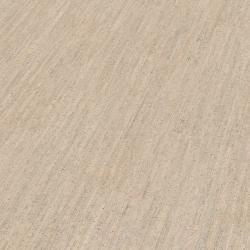 Schöner Wohnen Kollektion Korkboden Poel (905 x 295 x 10,5 mm, Schmalstaboptik) Schöner WohnenSchöne #schönerwohnen