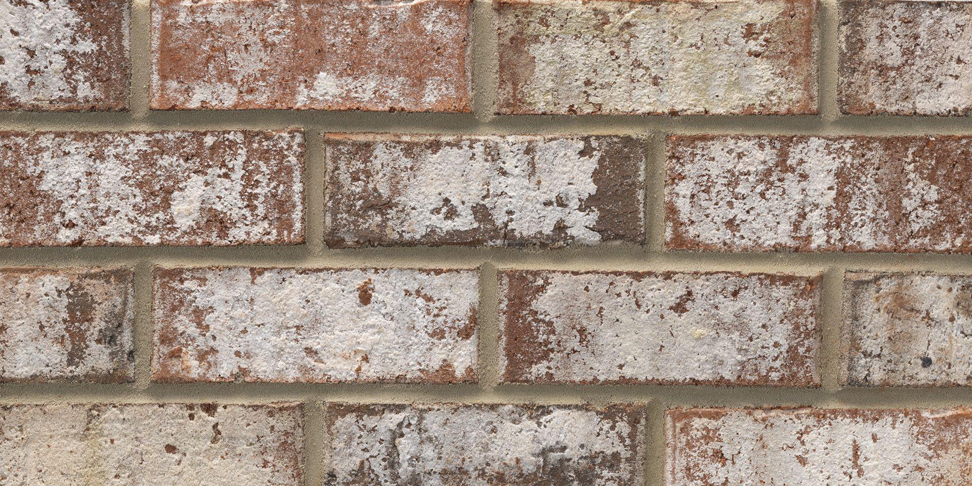Acme Brick Tile And Stone Brickcom Aspen Brick House In 2019