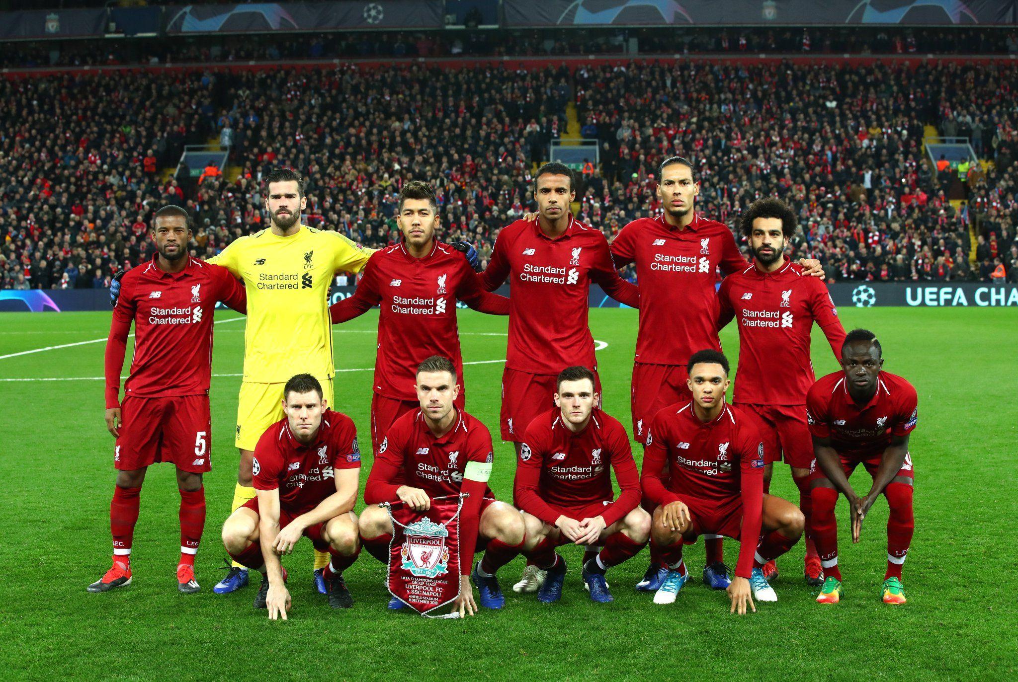 """Pin on Liverpool FC """"YNWA"""""""