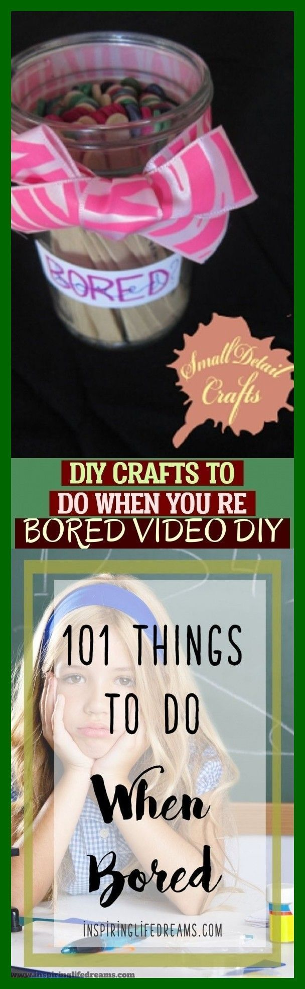 More Than 5 Diy Crafts To Do When You Re Bored Video Diy - #diy - diy handwerk z... #bored #crafts #DIY #Handwerk #Video More Than 5 Diy Crafts To Do When You Re Bored Video Diy – #diy – diy handwerk z… MORALES BLOG moralesblog morales More Than 5 Diy Crafts To Do When You Re Bored Video Diy – #diy – diy handwerk z… –  More Than 5 Diy Crafts To Do When You Re Bored Video Diy – #diy – diy handwerk zu tun, wenn sie – #bored #crafts  MORALES BLOG  More Than 5 Diy Crafts To Do When You Re Bored Vid