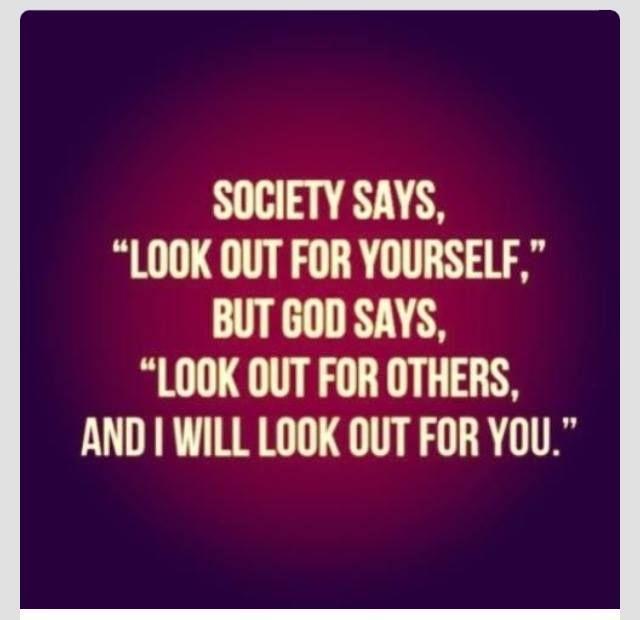 My Love For God My God Has My Back Ambassador Of Christ Work