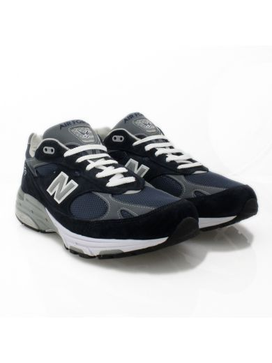 69ba89de2d5a4 NEW BALANCE New Balance - 993 Air Force.  newbalance  shoes  new-balance -993-air-force