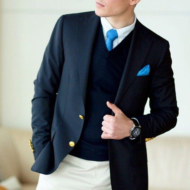 ☺️ follow @tomclaeren style [ www.RoyalFashionist.com ]