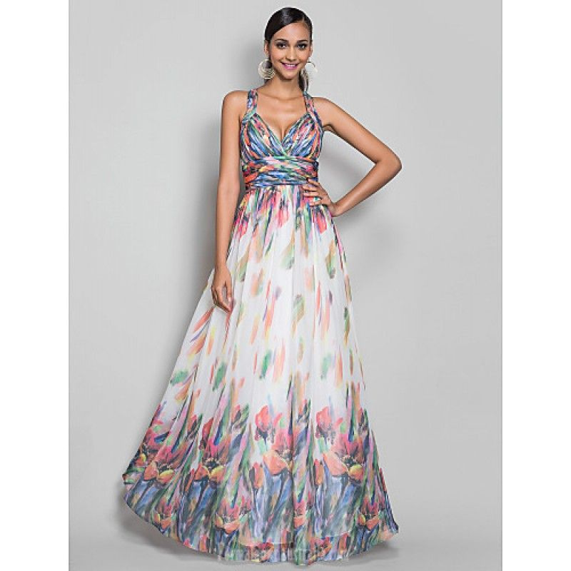Australia Formal Dress Evening Gowns Military Ball Dress ...