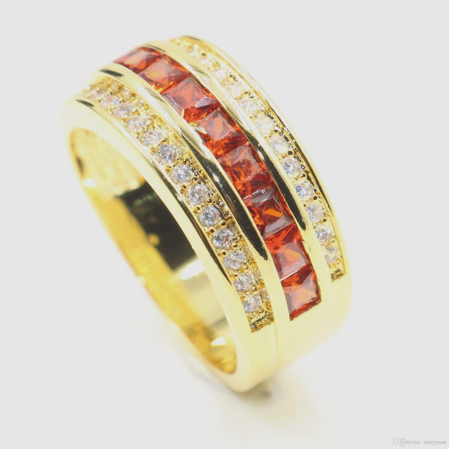 Pin On Wedings Jewelry
