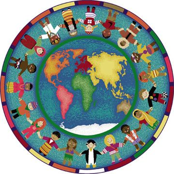 Want This Rug In The Classroom With Images Kids Area Rugs Classroom Carpets Classroom Rug