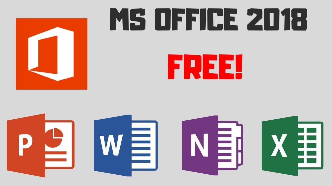 Tech Diary Free Microsoft Office Download Microsoft Office Office Download