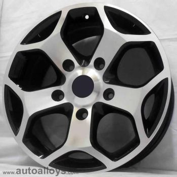 Page Not Found Alloy Wheels Alloy Wheel Ford Transit Wheel