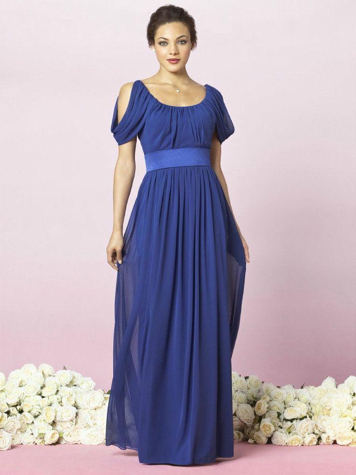 Bridesmaid Dresses Under 100 Affordable Elegant Dressthat