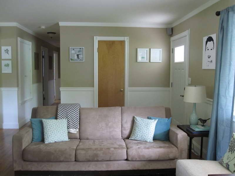Beautiful Neutral Living Room Paint Colors Cool Neutral Paint Colors Decorating Ideas  For Living Room ... | Boca | Pinterest | Neutral Paint, Living Room Paint  And ... Part 29