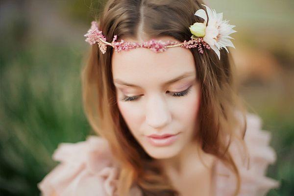 Brautstrauss Hippie Hochzeit Friedatheres Com Blumen Wedding