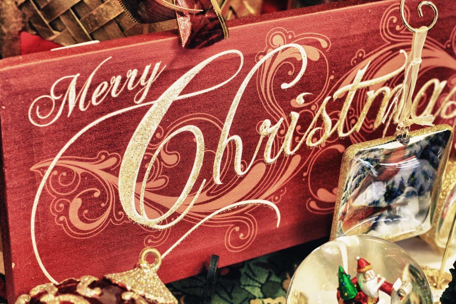 Christmas Music Youtube Playlist.Enjoy A 3 Hour Playlist Of Christmas Music With Holiday