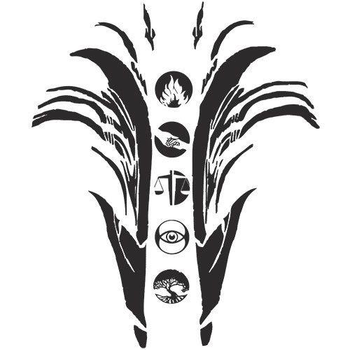 tatuagem do 4 de divergente na vida real pesquisa google tatoos pinterest. Black Bedroom Furniture Sets. Home Design Ideas