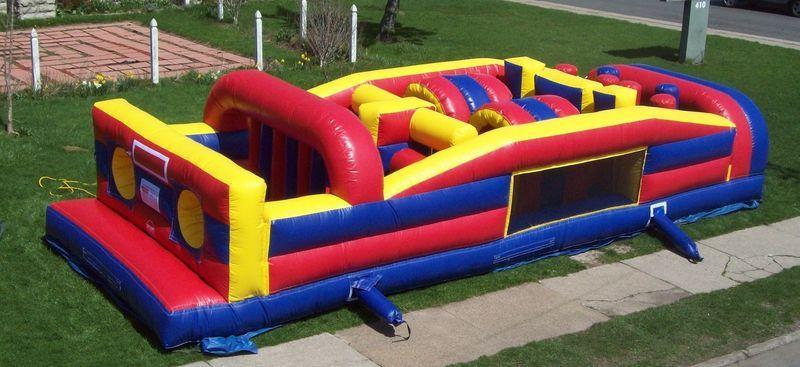 Eventfun Rentals Chris Nordman Associates Inc Inflatabledirectory Com Bounce House Rentals Rental Renting A House
