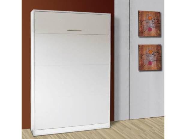 armoire lit pas cher meuble lit escamotable pas cher fabrication d un lit escamotable