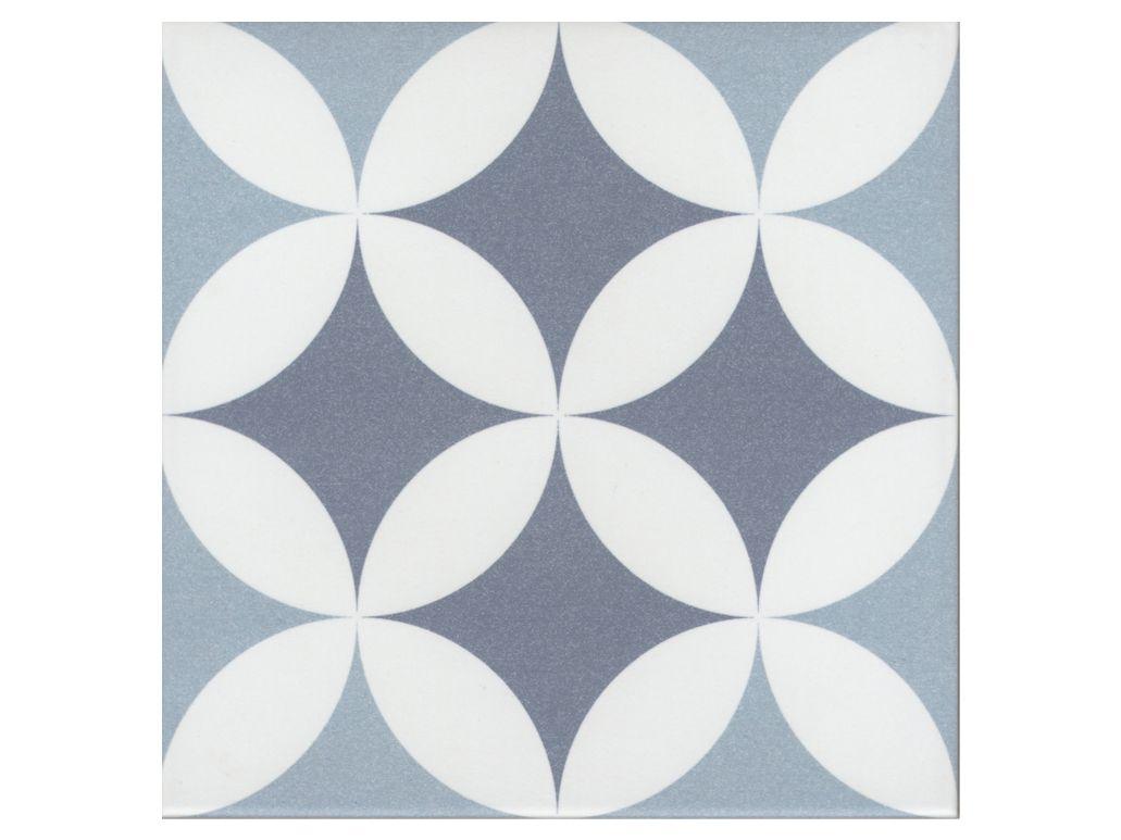 revoir paris ceramic collection aspect carreaux de ciment 2017