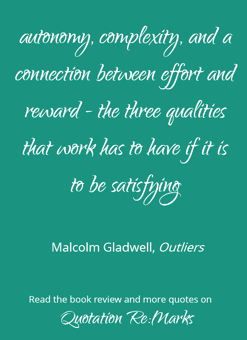 outliers the story of success by malcolm gladwell free pdf