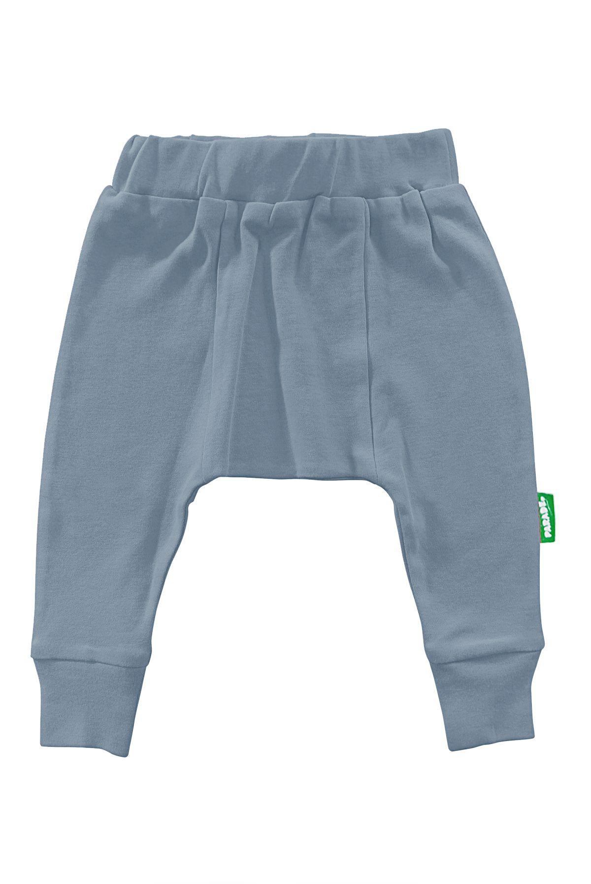 Parade Harem Pants Essentials
