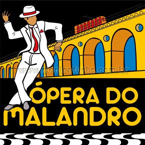 Search A ópera de um malandro - GenYoutube