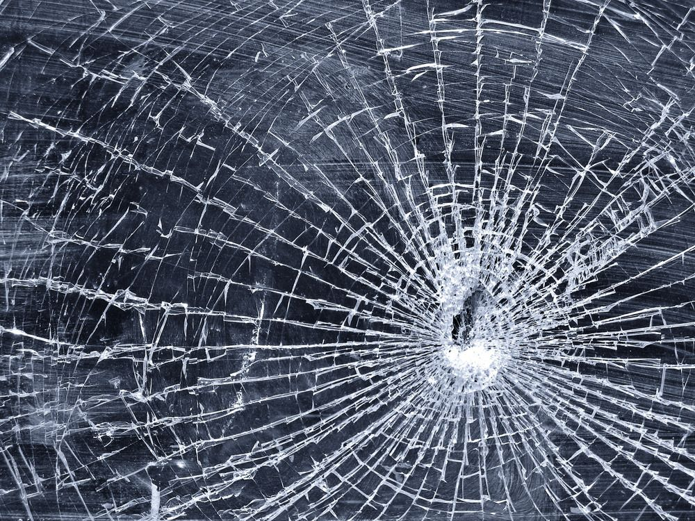 It S Like We Re Throwing Stones At A Glass House Shattered Broken Glass Wallpaper Broken Screen Wallpaper Screen Wallpaper Hd