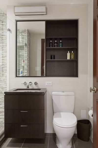 Recessed Medicine Cabinet Recessed Shelf Lots Of Storage For